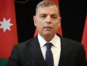 وزير الصحة الأردني يعلن تسجيل 11 حالة إصابة جديدة بفيروس كورونا