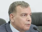 رغم إصابة 259 بالوباء.. وزير الصحة الأردنى: لم ندخل مرحلة الخطر بشأن كورونا