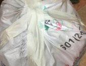 ضبط 211 عبوة أدوية مخالفة خلال حملة على صيدليات أبو كبير بالشرقية