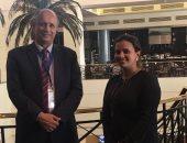 رئيس مصلحة الرى: تنفيذ منشآت حماية من السيول بمبلغ 930 مليون جنيه فى جنوب سيناء