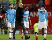 المحكمة الرياضية تصدم مانشستر سيتي بشأن موعد استئناف عقوبته الأوروبية