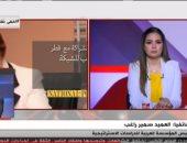 العميد سمير راغب: حاكم قطر لا يتعامل بشفافية أمام شعبه فى أزمة كورونا