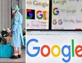 """قرار جديد من جوجل لملاحقة """"مؤامرات كورونا"""" على محرك البحث"""