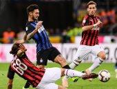 رابطة اللاعبين الإيطاليين تعترض على خفض رواتب موسم 2021