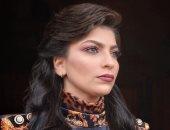 لا تدافع عن البشر فقط.. المحامية ليلى مقلد تتضامن ضد تعذيب القطط
