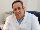 وفاة أول طبيب متأثرا بإصابته بفيروس كورونا بمستشفي العزل بالاسماعيلية