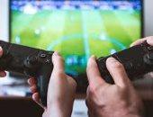 دراسة: ممارسة ألعاب الفيديو خلال الغضب يجعلك لاعبًا سيئا