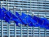 انخفاض حاد فى طلبات اللجوء لدى الاتحاد الأوروبى بسبب إجراءات كورونا