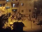 إصابة 6 بينهم سيدات وأطفال خلال مشاجرة بالخرطوش فى قنا