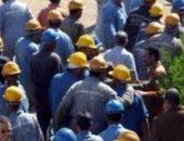 اعرف شروط نقل العامل بين فئات الأجر الشهرى والأسبوعى واليومى أو بالإنتاج