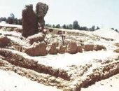 العثور على عملات إسلامية فى منقباد منذ 34 عاما.. تعرف على تاريخ المدينة