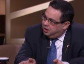 محسن عادل: البنوك تمتلك كاش ضخم وقادرة على تمويل المشروعات الاستثمارية