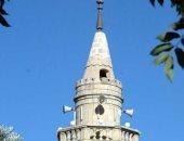 وداعا ألا صلوا فى بيوتكم ظهرا.. المساجد تؤذن الجمعة 28 أغسطس بحى على الصلاة