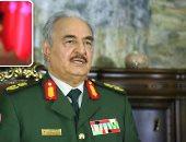 الجيش الليبى: تركيا دولة غازية تريد الاستيلاء على ثروات بلادنا