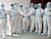 مسئول بمنظمة الصحة: وباء كورونا أبعد ما يكون عن الانتهاء فى آسيا