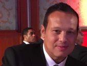رجل الأعمال محمد حلاوة: الإدارة المصرية لأزمة كورونا تفوقت على دول كثيرة متقدمة..ولم نعهد مثلها سابقا