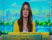 خبير: مصر اتخذت خطوات استباقية لتقليل تأثير كورونا على الاقتصاد