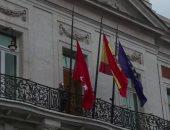 """باحث من إسبانيا لـ""""إكسترا نيوز"""": التزام المواطنين بالحجر خفّض الإصابات بكورونا"""