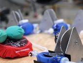 تجاوز عدد أجهزة التنفس فى إيطاليا لأول مرة عدد المصابين بكورونا
