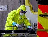 الصحة: قوافل طبية بالقرى والأحياء لصرف الأدوية لأصحاب الأمراض المزمنة