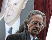هل كشف سلوبودان ميلوشيفيتش وجه نوبل الآخر بعد فوز بيتر هاندكه بجائزة الأدب؟