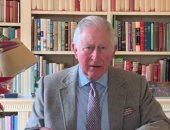 الأمير تشارلز قدم مساعدات مالية لهارى فى انتقاله للوس أنجلوس.. اعرف القصة
