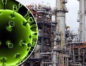 معهد البترول: مخزونات النفط الأمريكية تسجل زيادة مفاجئة الأسبوع الماضى