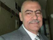 مجدى حنا: توجه الدولة نحو المعاملات غير النقدية يساعد فى ضم الاقتصاد غير الرسمى