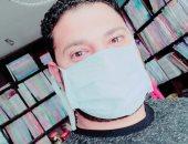 المغرب يسجل حالتى وفاة بفيروس كورونا وارتفاع عدد المصابين لـ654