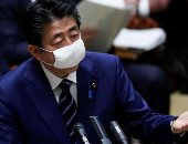 اليابان تفتح الفنادق لاستضافة من يعانون من أعراض طفيفة لكورونا المستجد