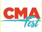 بسبب فيروس كورونا..إلغاء فعاليات مهرجان CMA Fest لعام 2020