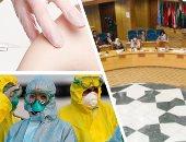 الصحة العالمية تكشف حقيقة علاج الأسبرين للمصابين بفيروس كورونا