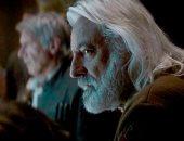 وفاة الممثل أندرو جاك أحد أبطال Star Wars بسبب فيروس كورونا