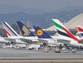 السودان يمدد إغلاق المطارات أمام حركة المسافرين للرحلات الداخلية والدولية