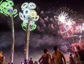 تأجيل فعاليات Electric Daisy Carnival حتى أكتوبر المقبل بسبب فيروس كورونا