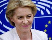 المفوضية الأوروبية: الاتحاد الأوروبى فشل فى دعم إيطاليا فى بداية أزمة كورونا