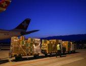 الصين تقدم مساعدات غير مشروطة لأفغانستان بحلول الشتاء