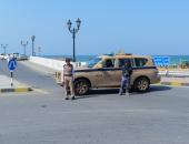 محكمة عمانية تسجن شخص 6 أشهر.. دعا لعدم تقديم علاج مجانى لمصابى كورونا