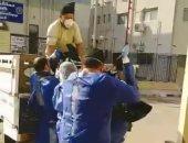 بعد واقعة بورسعيد.. طلب إحاطة يُحدد 5 خطوات للحكومة لنقل المتوفين بكورونا