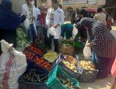 تعرف على إجمالى صادرات مصر الزراعية منذ بداية العام.. الموالح بالمركز الأول