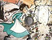 بسبب الانعزال بالبيت..5  كتب تساعد الأطفال على كسر حالة الممل