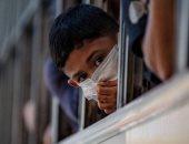 الظروف الصحية للأطفال تعرضهم لمخاطر أكبر حال إصابتهم بكورونا