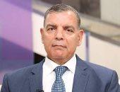 الأردن تسجل 5 حالات جديدة وارتفاع أعداد المتعافين إلى 150 حالة