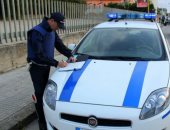 اعتقال 14 شخصاً وملاحقة 4 آخرين بتهمة الإتجار بالبشر فى إيطاليا