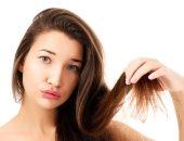 3 حلول لتقصف الشعر بعيدًا عن قص الأطراف.. عالجى المشكلة من جذورها