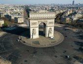 فرنسا تعلن إعادة فتح المتاجر والمدارس 11 مايو مع استثناء المقاهى والمطاعم