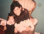 أيام كورونا.. نيكى هايلى تسترجع ذكرباتها مع صورة لطفلتها من 20 سنة