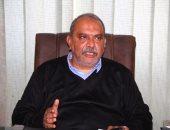 ما هى حقيقة استيراد مصر لملح بـ 3 مليارات جنيه سنويا؟
