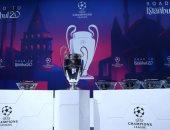 رئيس البرتغال يرحب باستضافة دوري أبطال أوروبا على أراضى بلاده