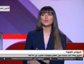 """كاتب صحفى لـ""""إكسترا نيوز"""": على المصريين إدراك خطورة فيروس كورونا"""